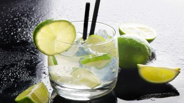 17192.recette-cocktail-comment-faire-une-caipirinha.w_1280.h_720.m_zoom.c_middle.ts_1343319205.