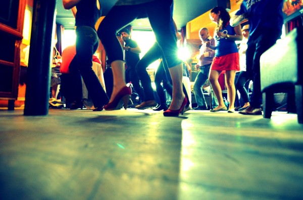2013-06-28-DancingTheSalsa