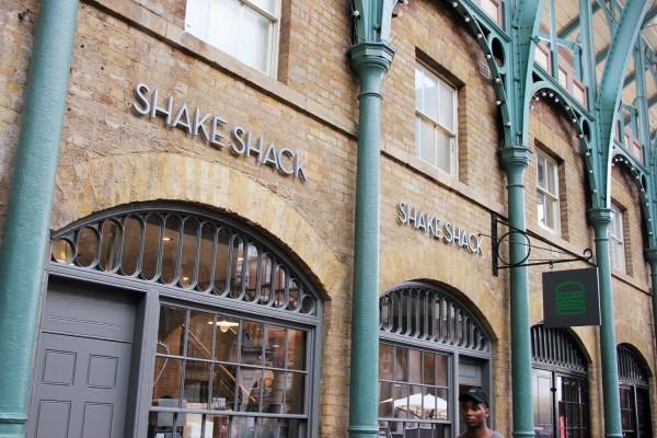 20130704-shake-shack-london-exterior