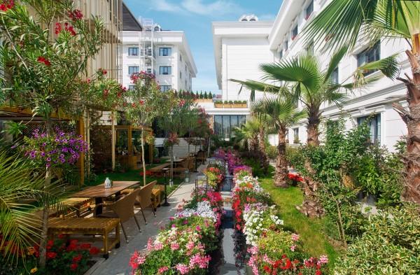 2015-04-28_12-17_Sura Hagia Sophia Hotel (39)