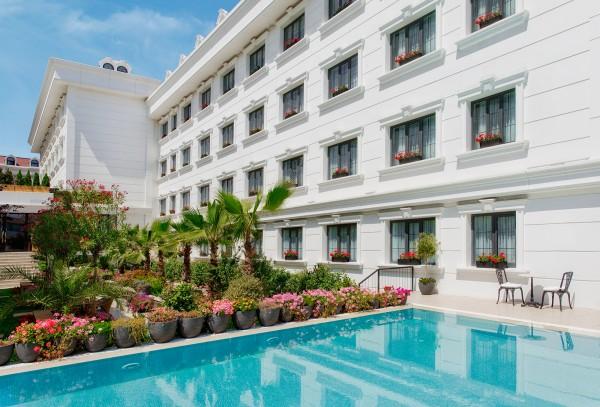 2015-04-28_12-17_Sura Hagia Sophia Hotel (40)