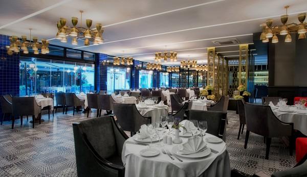 2015-04-28_12-18_Sura Hagia Sophia Hotel (56)
