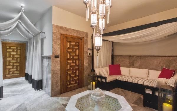 2015-04-28_12-18_Sura Hagia Sophia Hotel (61)