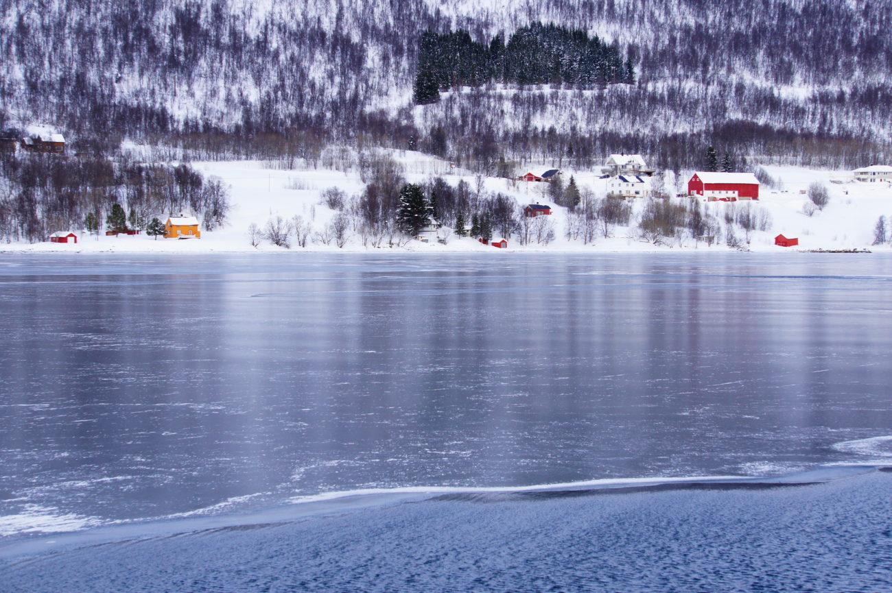 Tourdumonde.fr Norvège