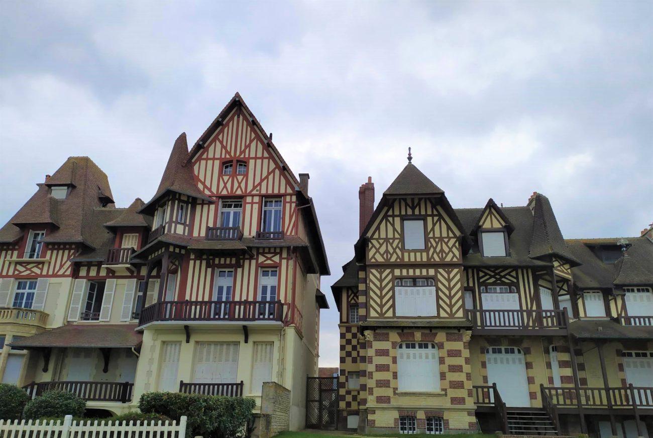 Tourdumonde.fr Caen