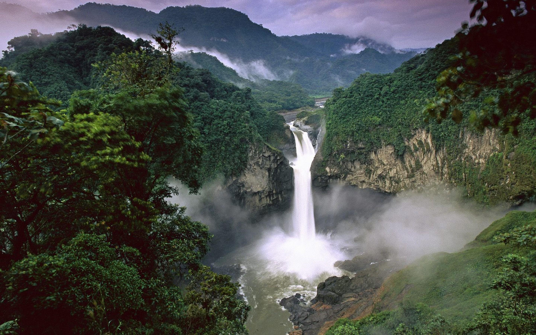 VOYAGE EN AMAZONIE PRIX