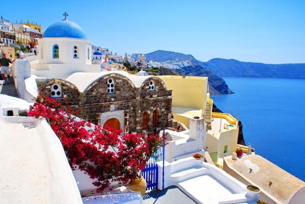 64594__santorini-greece_p