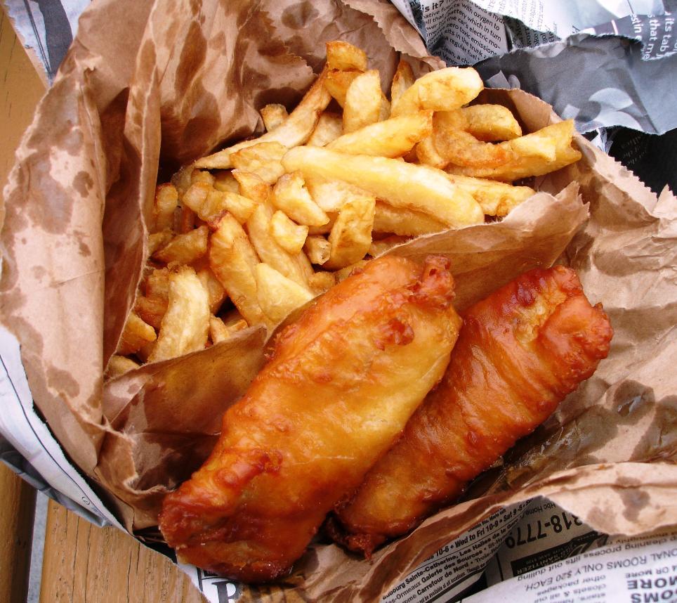 Image De Plat De Cuisine les 10 plats les plus populaires de nouvelle-zélande