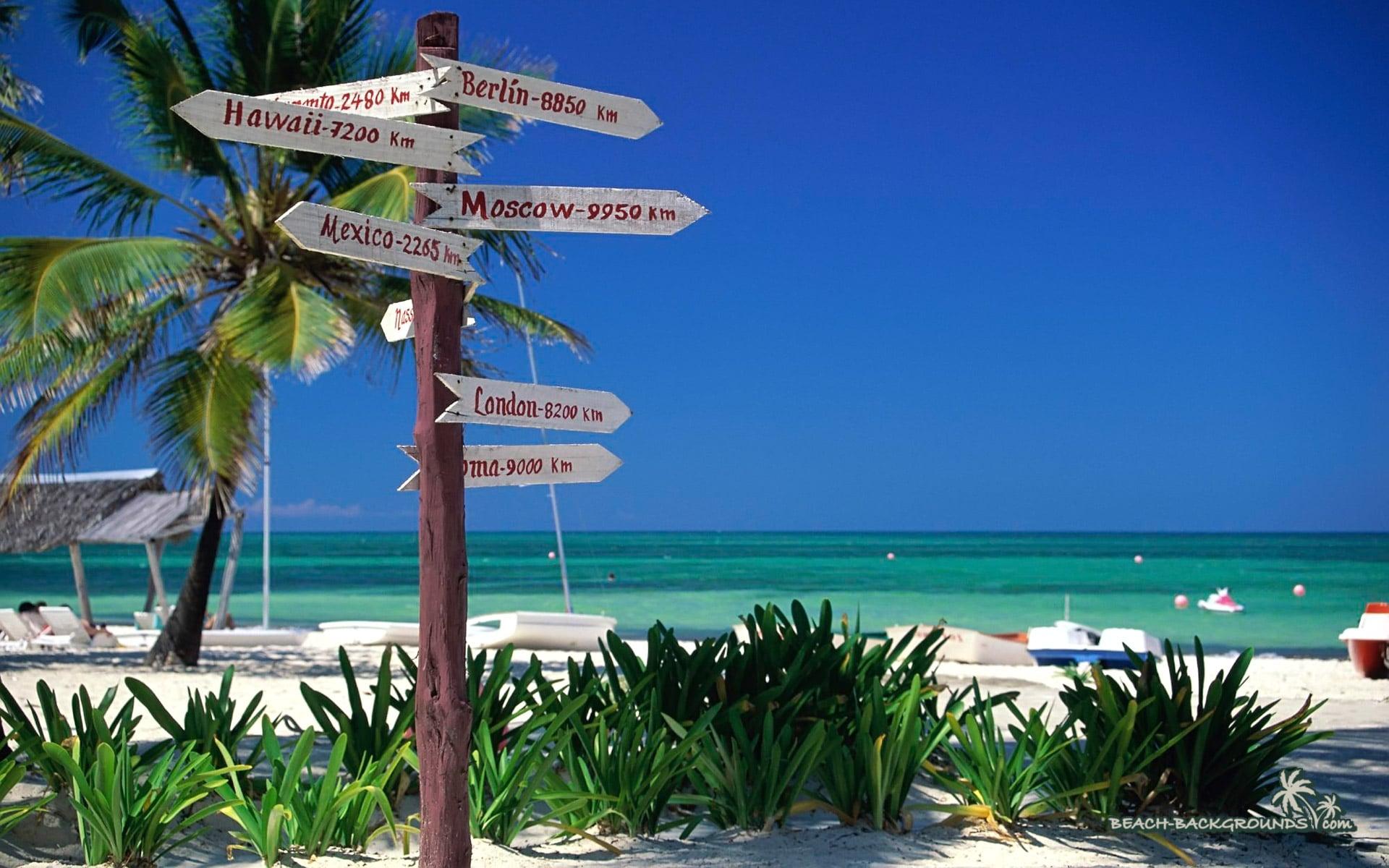 Hervorragend Cuba : Une île des Caraïbes entre culture et merveilles de la nature ! GN75