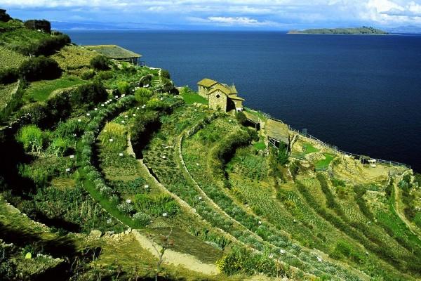 BB-Isla-del-Sol-Lake-Titicaca