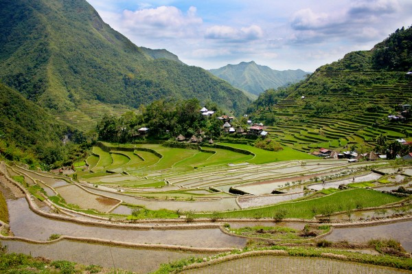 Batad_rice_terraces_in_Ifugao