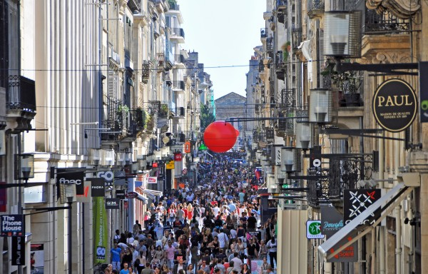 Bordeaux_Rue_Sainte_Catherine_R01