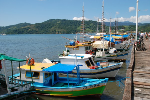 Brazil_paraty_harbour_boats