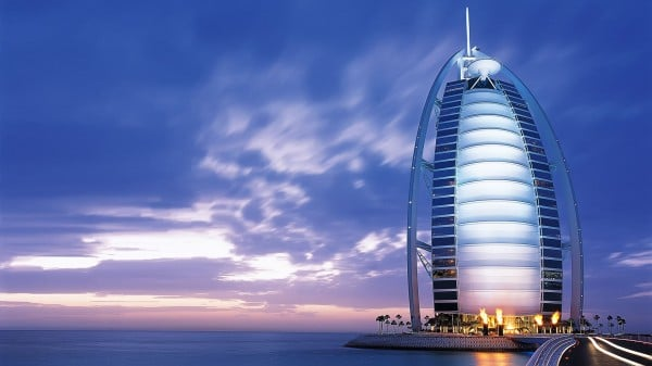 Burj-Al-Arab-1080p-Full-HD