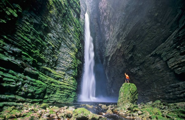 Chapada-Diamantina-National-Park-Brasil