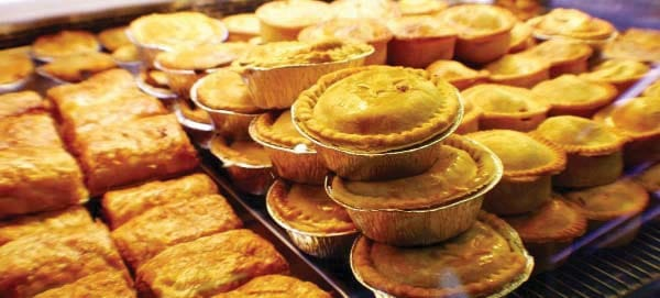 Draek-Macefield-Pies