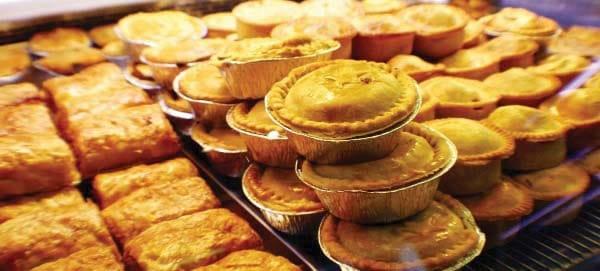 Draek-Macefield-Pies