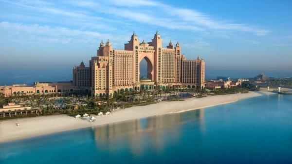 Dubai-48863
