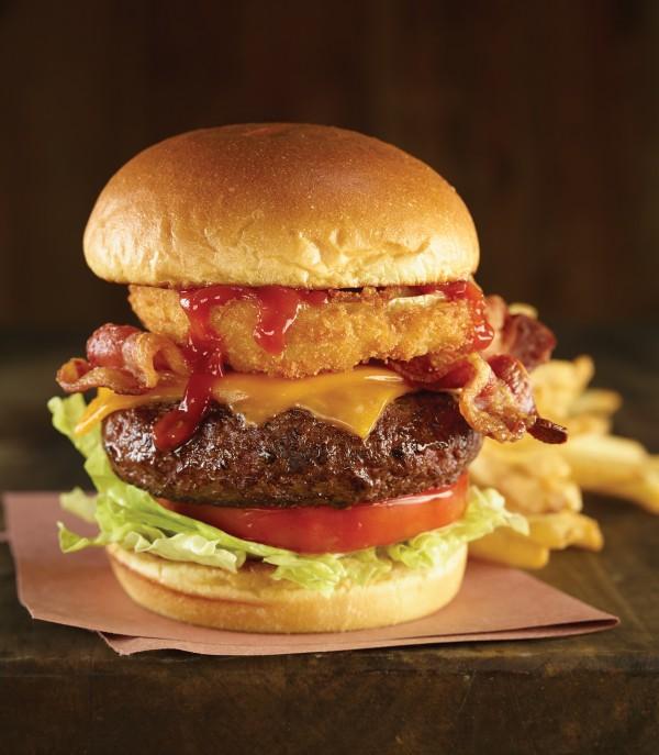 Hard-Rock-Cafe-Legendary-Burger