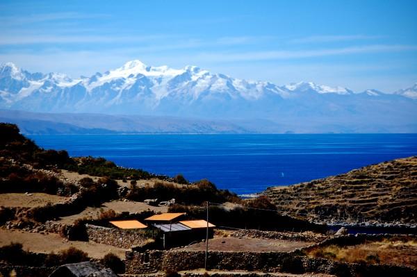 Isla-del-sol.peruboliviachile2010.wordpress.com_
