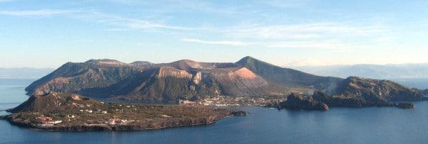Isola_vulcano