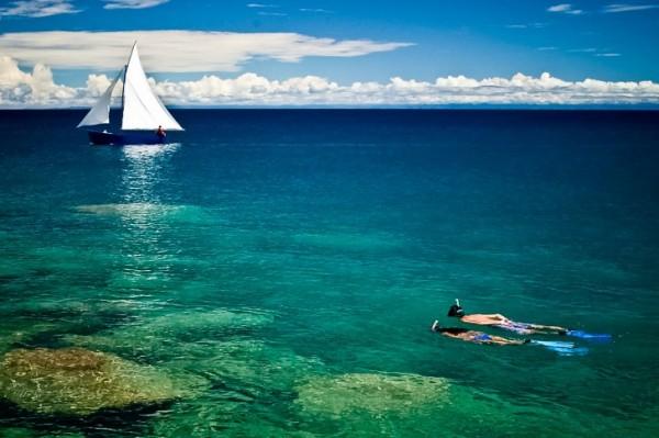 Lake-Malawi-485x728