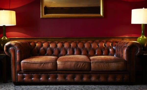 Leather-Sofa-Tudor-Lounge-1024x630