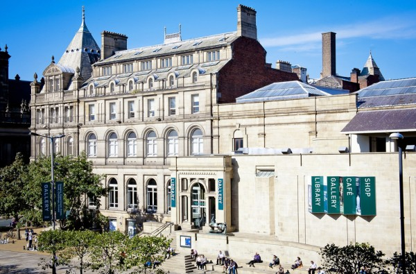 Leeds Art Gallery 1-large