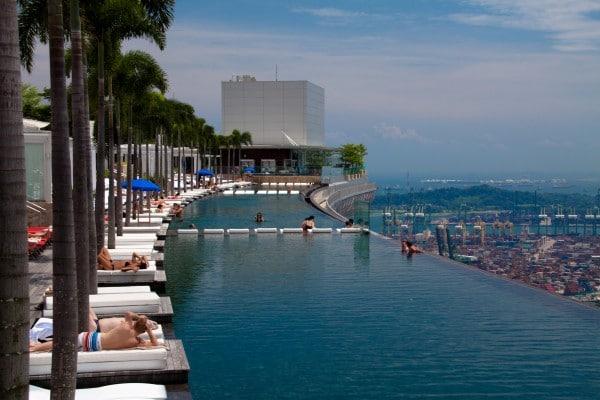 MARINA-BAY-SANDS-HOTEL-SINGAPORE-51