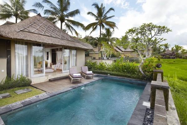 Pool-at-Terrace-Villa-1024x683