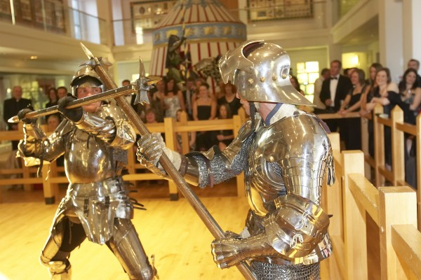 Royal-Armouries-Fighting