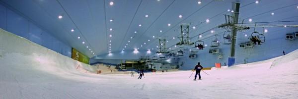 Ski-Dubai_1