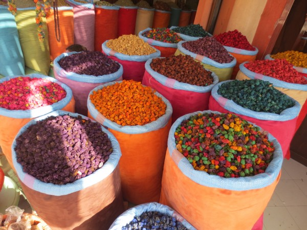 Souks_Marrakech_095