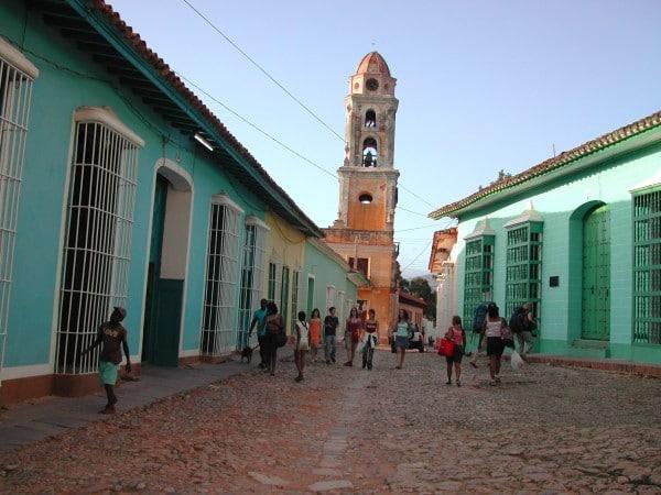 Trinidad_(Kuba)_05
