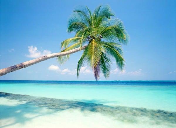 Varadero_Beach_in_Cuba