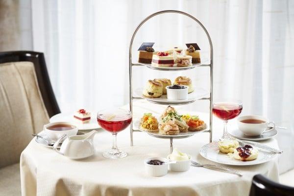 afternoon-tea-at-wellington-lounge-_royal-tea