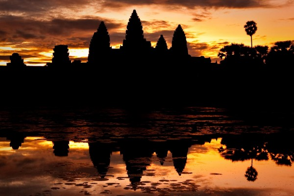 angkor-wat-background-11-723122