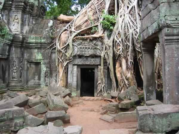 angkor-wat-siem-reap-temple
