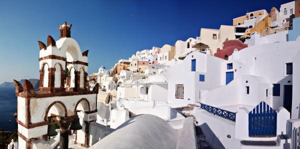 blue-domed-church-in-santorini-greece-photo