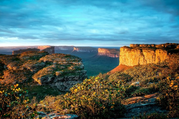 chapada-diamantina-national-park-12