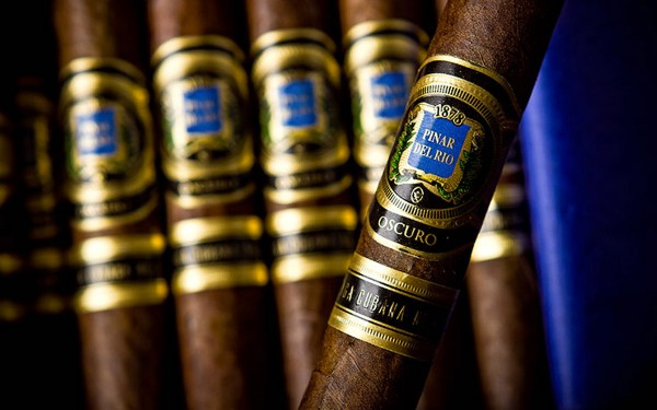 cigars-photo-28