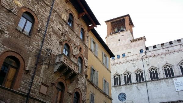 enjoyUmbria-Perugia-00007