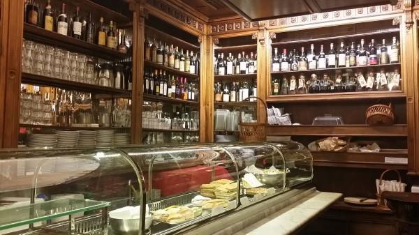 enjoyUmbria-Perugia-00044