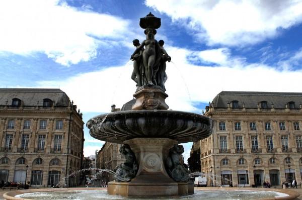 fontaines-bordeaux-2