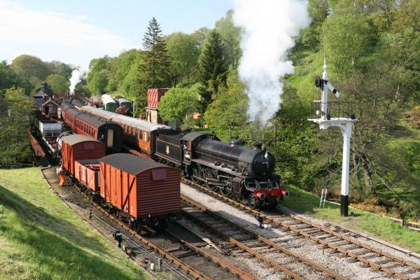 goatland-nyork-moors-railway