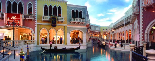 grand-canal-shoppes-at-the-venetian