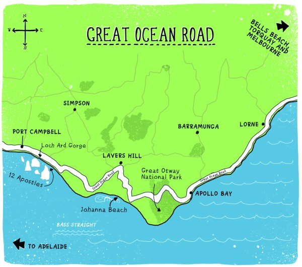 great-ocean-road-v3