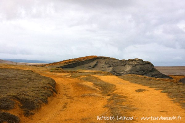 green-sands-beach-big-island-hawaii-TourDuMondeFR-13