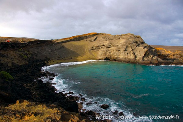green-sands-beach-big-island-hawaii-TourDuMondeFR-15