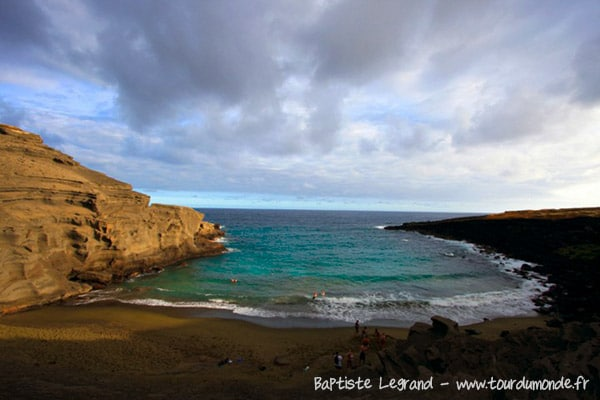 green-sands-beach-big-island-hawaii-TourDuMondeFR-17
